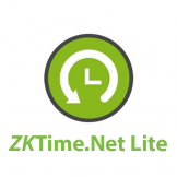 Software Gratuito License ZKTime.Net Lite (ZKTimeNet Lite)